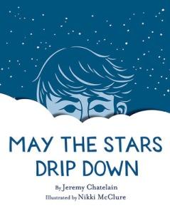 may the stars