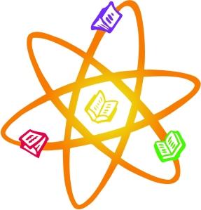 12 Adult Atom