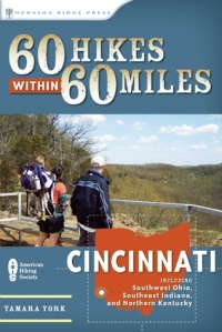 60 hikes