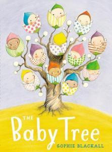baby tree