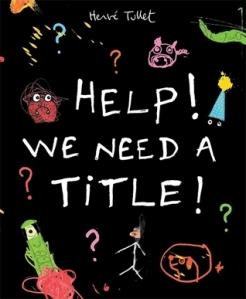 help we need