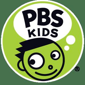 PBS-KIDS_logo