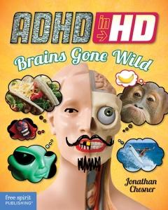 ADHDinHD