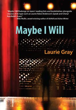 maybe-i-will