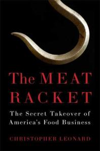 meat racket