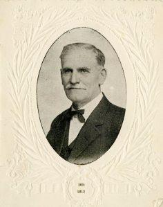 Charles Eckhart