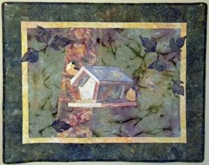 Eckhart Kessler Art 1