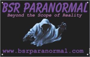 BSR Banner