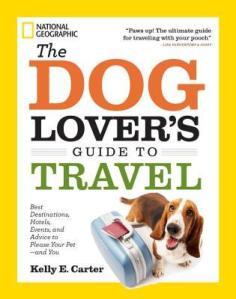 dog lover's