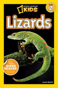 ERLizards