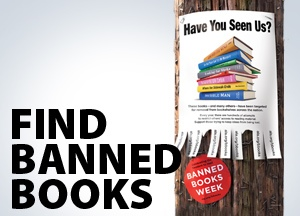 find banned books cropped