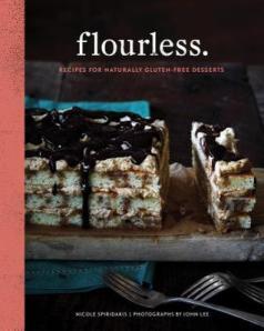 flourless