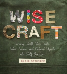 Wise Craft final cover mech.indd