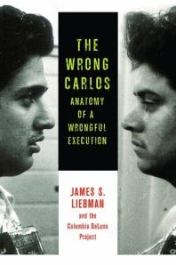wrong carlos