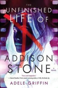 Addison Stone