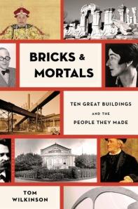 bricks mortals