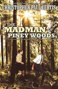 madman piney woods
