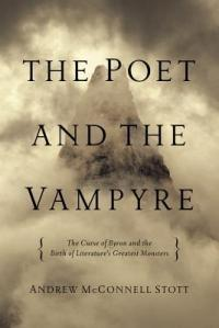 poet and the vampyre