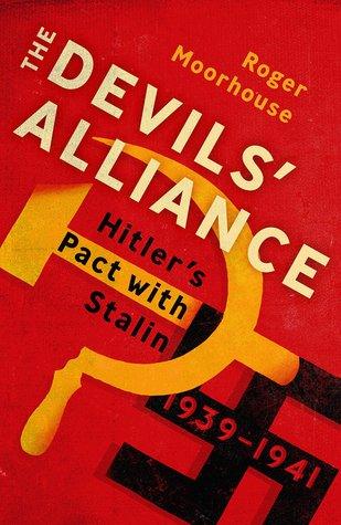 devil's alliance