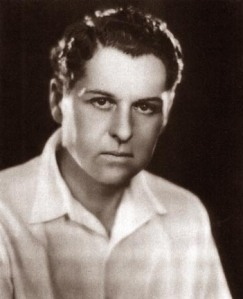 Eckhart Bowers