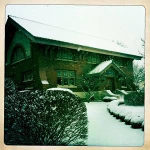 EPL winter