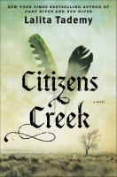 citizen's creek