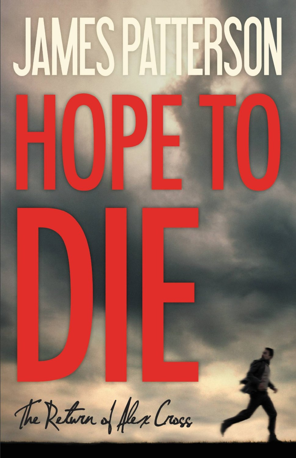 James-Patterson-Hope-To-Die