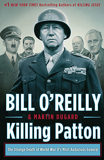 killing-patton
