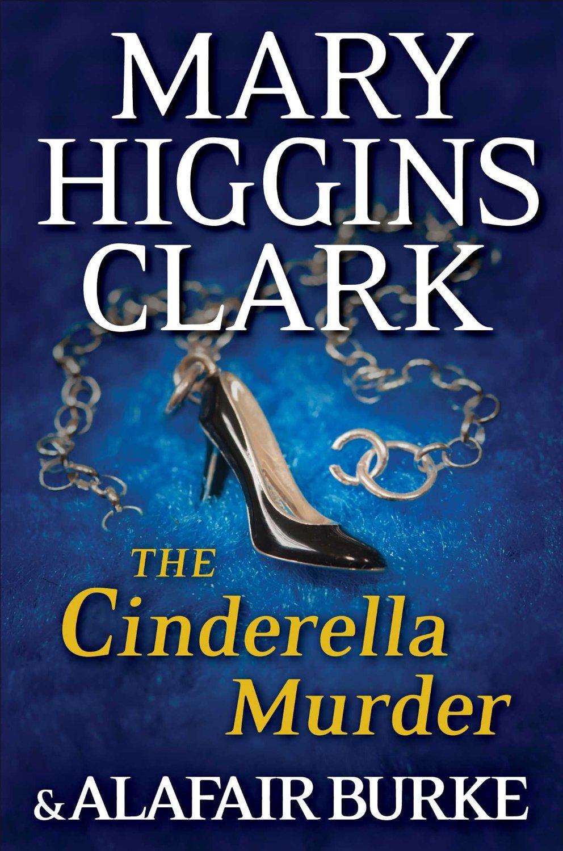 Mary-Higgins-Clark-The-Cinderella-Murder