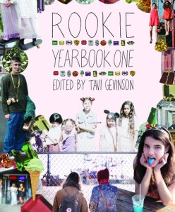 rookie1.cover_web