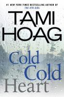 cold cold
