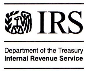 IRS_Logo_Large