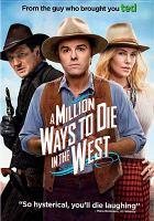 million west