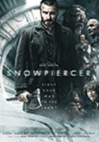 snowpierce