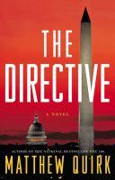 directive