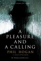 pleasure and calling