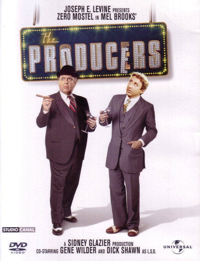 producers1967
