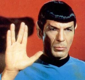 Spock_hand