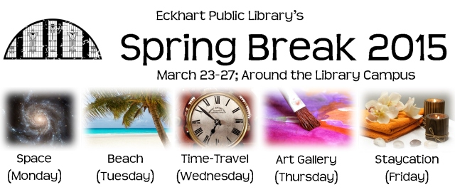 Spring Break Logo (2)