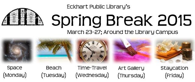 Spring Break Logo (2)