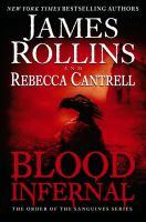 blood inferna
