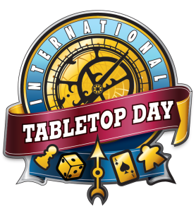 intl tabletop day
