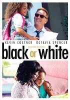 blakc or white