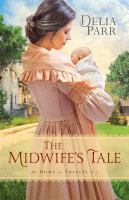 midwife's tale