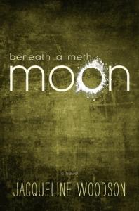 Meth-Moon