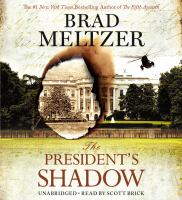 president's shadow