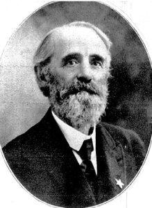 W. H. McIntosh