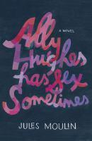 ally hughes