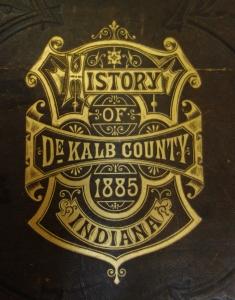 1885 History