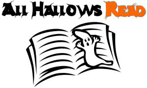 All Hallow's Read Logo
